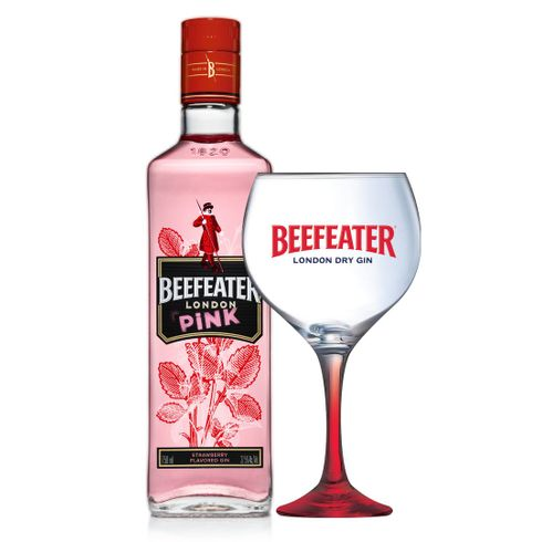 8209218731-beefeater-pink