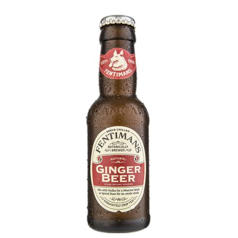 8208088252-ginger-beer-fentimans