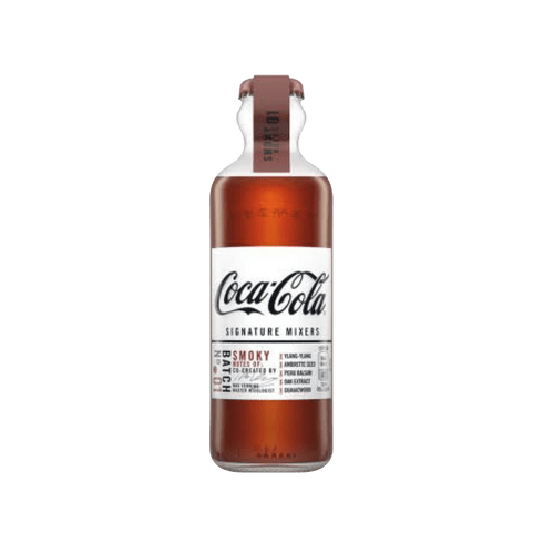 8378152232-coca-mixers-smoky