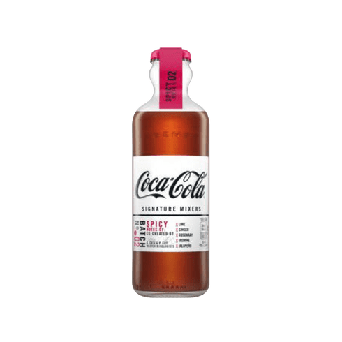 8378191049-coca-mixers-spicy