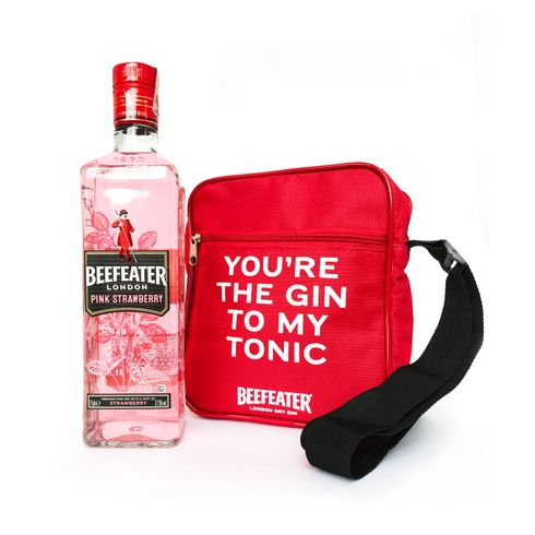 9822563076-pack-beefeater-pink-sacola
