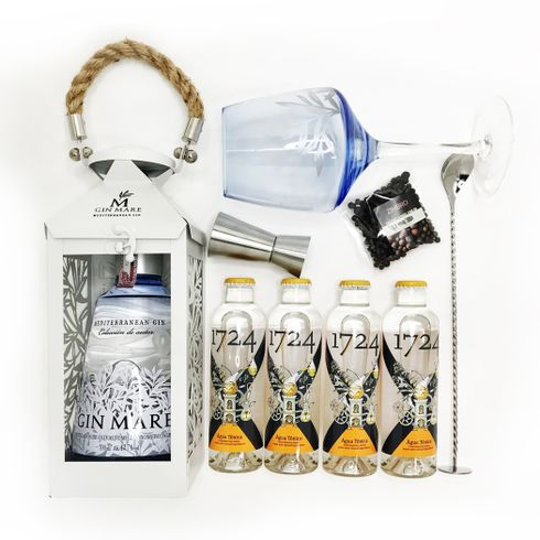 10237935438-gift-pack-gin-mare