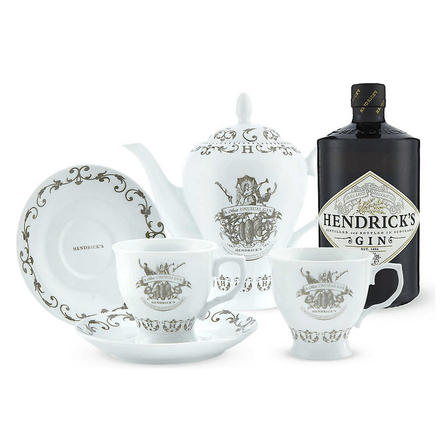 11349495538-hendricks-tea-set-1050x1050px