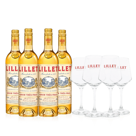 11502434749-kit-2-4lillet-4taca