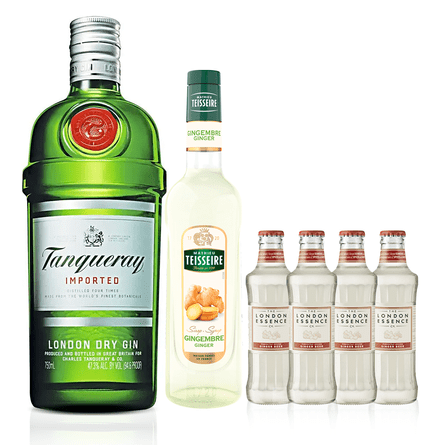 13004199396-kits-tanqueray-4london-ginger-beer-teisseire-gengibre
