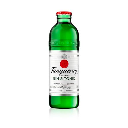 14020409454-tanqueray-gin-tonic-1050x1050px