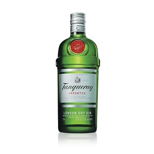 tanqueray_1050x1050px